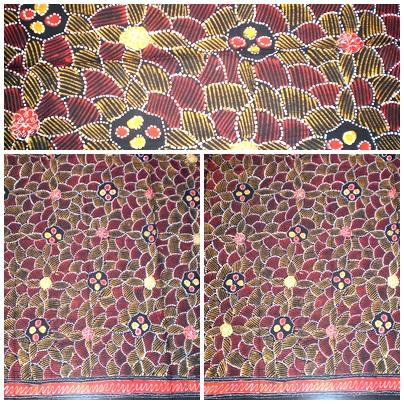 batik tulis online  kain batik tulis madura murah  batik tulis